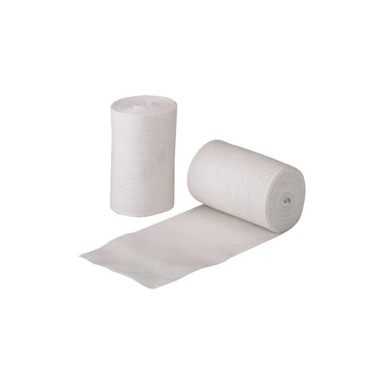 elastische binde 10 cm breit 0 75 tierzuchtger te. Black Bedroom Furniture Sets. Home Design Ideas