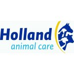 Holland Animal Care - Produkte aus Holland