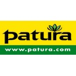 Patura Produkte
